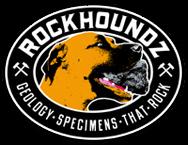 RockhoundZ