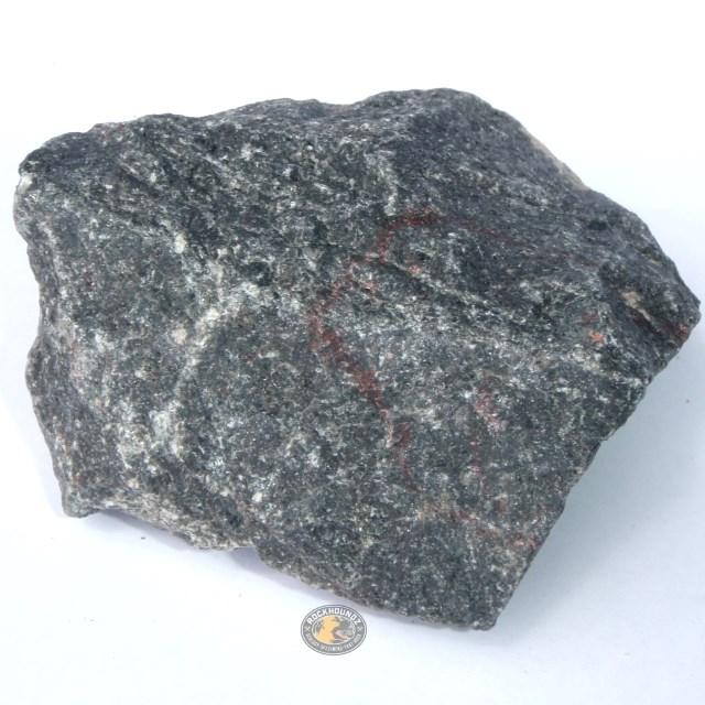 andesite from rockhoundz.com.au