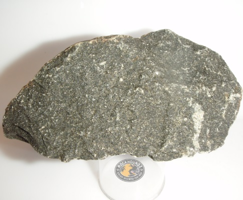 mt sylvia basalt from rockhoundz.com.au