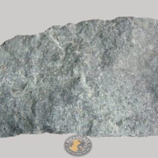 blue hornfels from rockhoundz.com.au