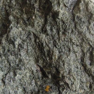 green hornfels from rockhoundz.com.au
