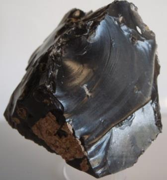 new zealand obsidian from rockhoundz.com.au