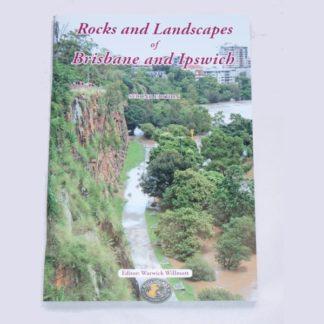 rocks and landscapes of brisbane and ipswich book at rockhoudz.com.au
