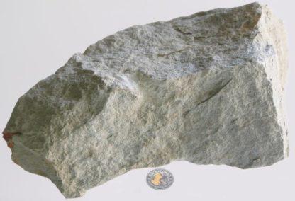 trachyte from rockhoundz.com.au