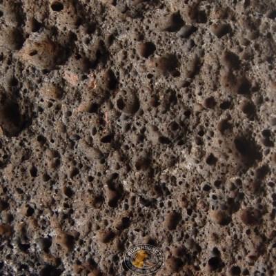 vesicular basalt from rockhoundz.com.au
