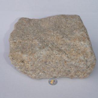 anderleigh sandstone from rockhoundz.com.au