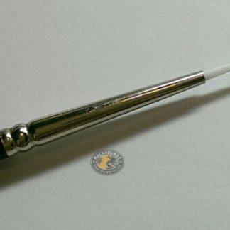 foraminifera sorting brush at rockhoundz.com.au