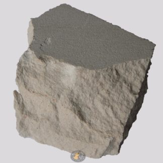 roma siltstone from rockhoundz.com.au