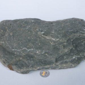 kin kin slate from rockhoundz.com.au